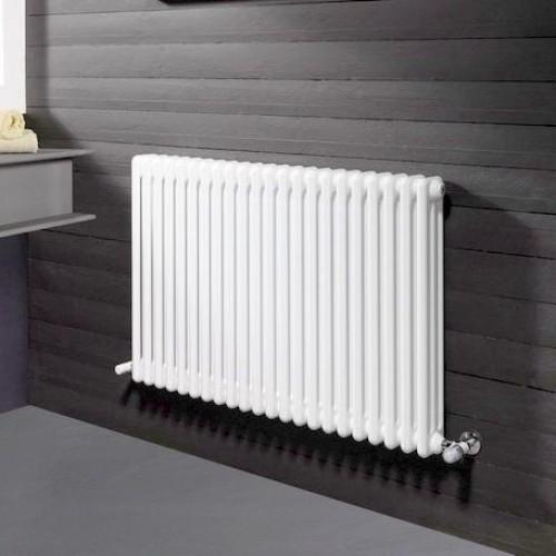 radiateur chauffage xsara limoges marseille cergy tarif horaire artisan charpentier. Black Bedroom Furniture Sets. Home Design Ideas